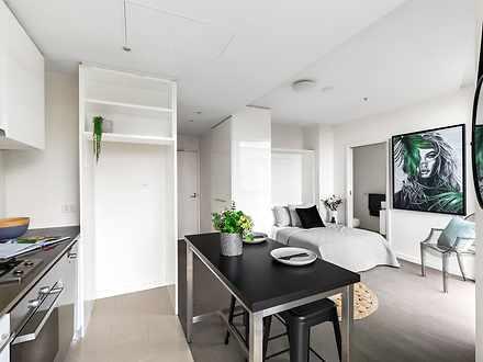 Apartment - 1817/8 Marmion ...