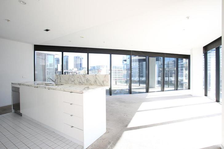 707/8 Waterview Walk, Docklands 3008, VIC Apartment Photo