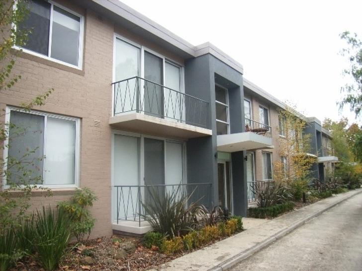 Apartment - 5/14 Stradbroke...