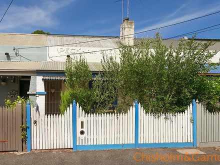 House - 334 Bay Street, Por...