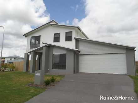 1 Morehead Drive, Rural View 4740, QLD House Photo