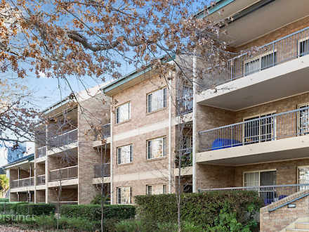 Apartment - 26/11 Fawkner S...