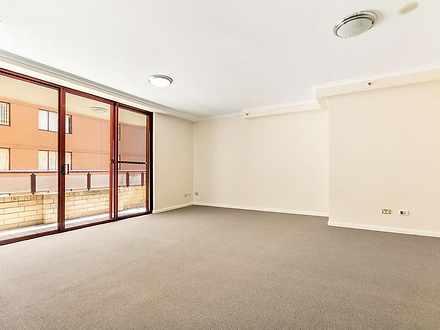 Apartment - 289-295 Sussex ...