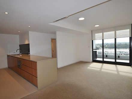 Apartment - 503/57 Hill Roa...