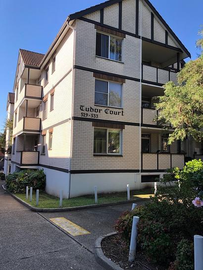 19/529-533 Victoria  Road, Ryde 2112, NSW Unit Photo