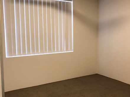 Bedroom 2 1590726206 thumbnail