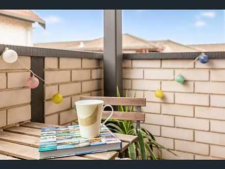 Balcony 1590726281 thumbnail