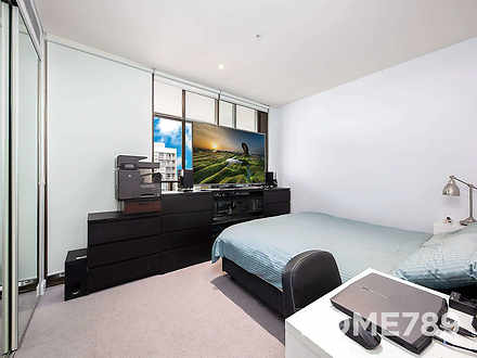 Apartment - LV25/81 Harbour...