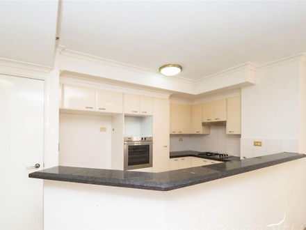 Apartment - 319/303-307 Cas...