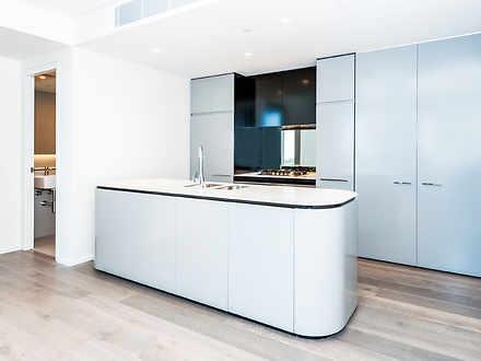 Apartment - 1206/241 Oxford...
