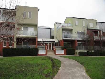 Apartment - 6/2 Newmarket W...