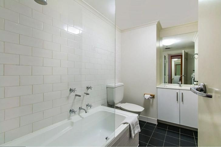 856/243 Pyrmont Street, Pyrmont 2009, NSW Unit Photo