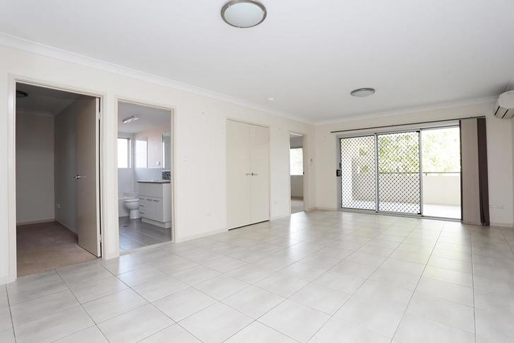 Apartment - 1/19 Melton Roa...