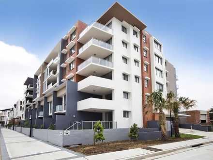 Apartment - 210/12 Rancom S...