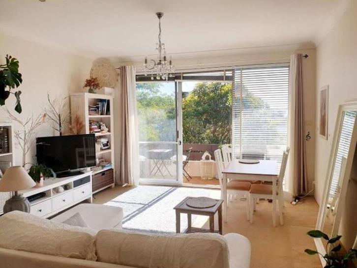 6/20-24 Eden Street, Arncliffe 2205, NSW Apartment Photo