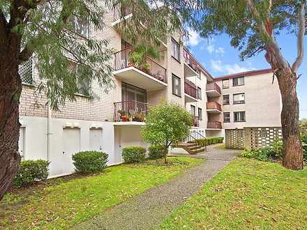 Apartment - 13/32 Maroubra ...