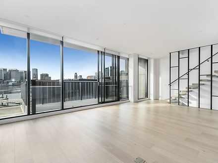 Apartment - 935 Collins Str...