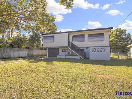 House - 118 Pinnacle Drive,...