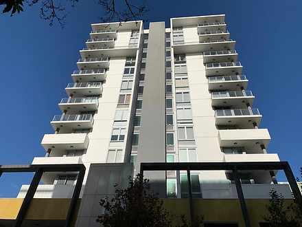 Apartment - UNIT 158/15 Abe...