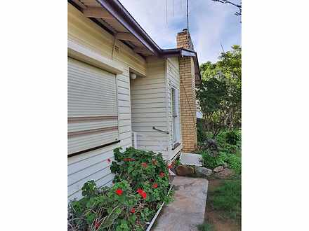 19 Otterey Street, Pyramid Hill 3575, VIC House Photo