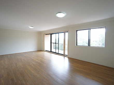 Apartment - 25/62-64 Marlbo...