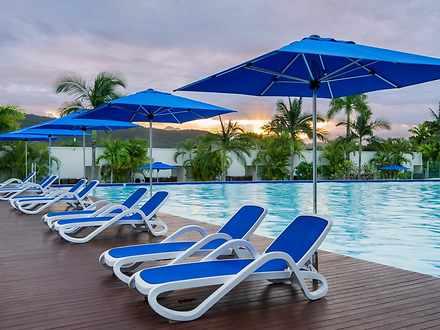36 POOLS RESORT/19-37 St Crispin's Avenue, Port Douglas 4877, QLD Apartment Photo