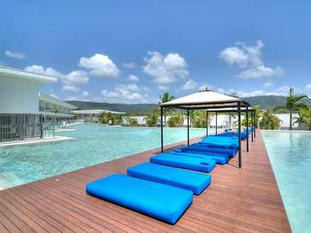 36 POOLS RESORT/19-37 St Crispin's Avenue, Port Douglas 4877, QLD Apartment Photo