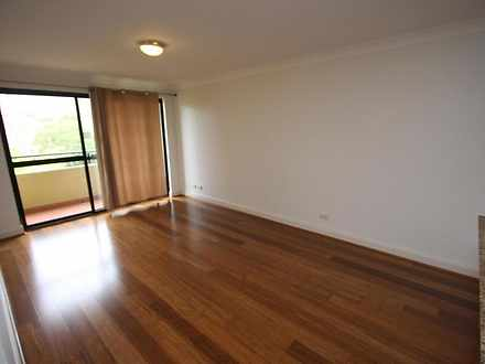 Apartment - 29/558 Jones St...
