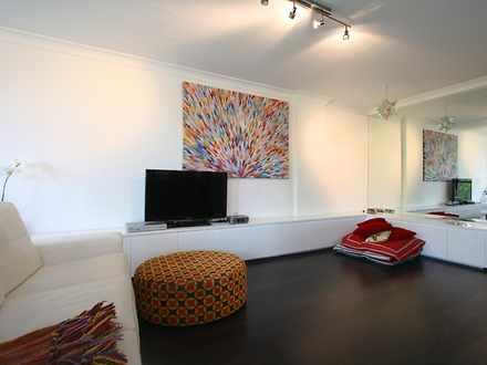 Apartment - 11/33 Waratah S...