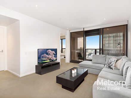 Apartment - 4503/35 Queensb...