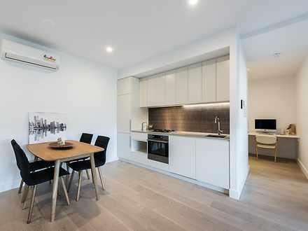 1202/421 King William Street, Adelaide 5000, SA Apartment Photo