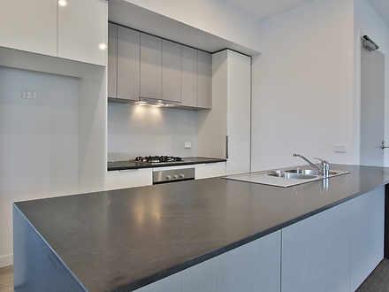 Apartment - 105/33 Coleman ...