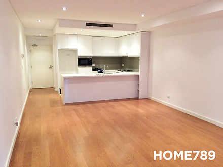 Apartment - 210/5 Nina Gray...