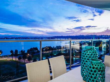 Apartment - 59/132 Terrace ...