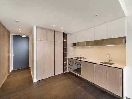 Apartment - 203/828 Burke R...