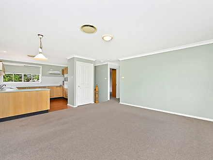 Apartment - 3/3 Fig Tree St...