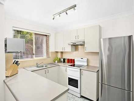Unit - 4/9 Hill Street, Mar...