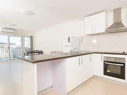 Apartment - 302/137 Newcast...