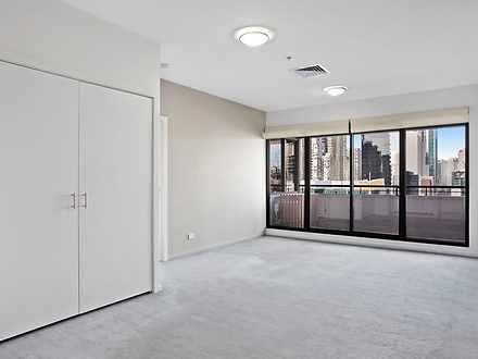 Apartment - 1503/250 Elizab...