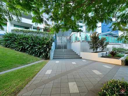 Apartment - Brisbane City 4...