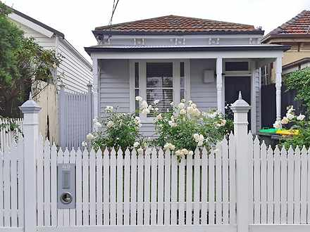 House - 46 Mirls Street, Ne...