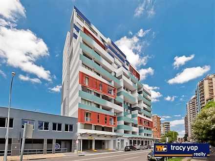Apartment - 312/6 Charles S...