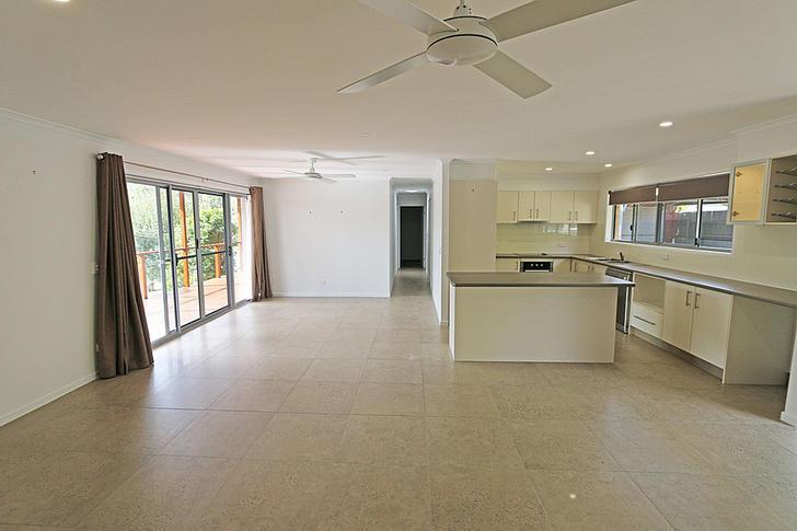 6 Sara Street, Ashmore 4214, QLD House Photo