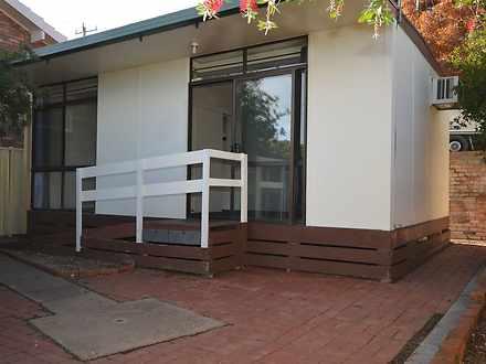 House - 22A Bank Street, Ka...