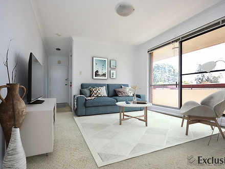 Apartment - 5/8 Eastbourne ...