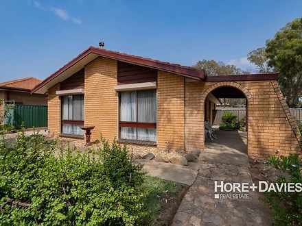 House - 20 Pugsley Avenue, ...