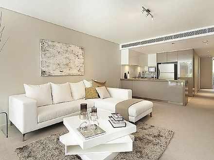 Apartment - 8/29 Lorne Aven...