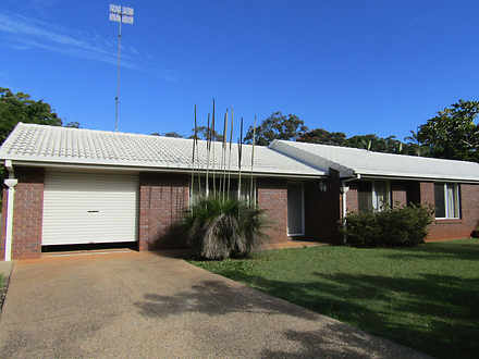 House - 138 Redwood Road, D...