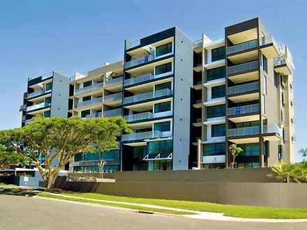 Apartment - C5/25 Dix Stree...
