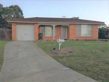 House - 21 Briggs Place, St...